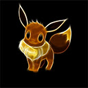 Eevee Wallpapers New Tab