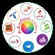 Ma Flexi for PC-Windows 7,8,10 and Mac