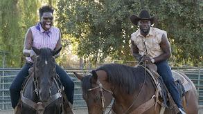 Recreational Rodeo With Leslie Jones thumbnail