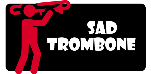 Sad Trombone Fail Sound Effect app (apk) free download for Android/PC/Windows screenshot