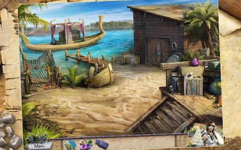 Riddles of Egypt v1.2.3 (Full)