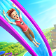 Pool Ride - Water Park Racing APK