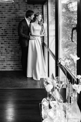 Свадебный фотограф Раиса Ибрагимова (taishika). Фотография от 29.05.2017
