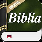 Biblia de estudio español 2.0