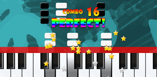 Piano Master 2 - Apps on Google Play