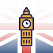 Angielski za darmo icon