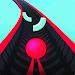 Speed Twisty icon