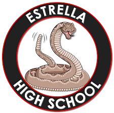 ehs logo download.png