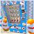 Surprise Eggs Vending Machine file APK for Gaming PC/PS3/PS4 Smart TV