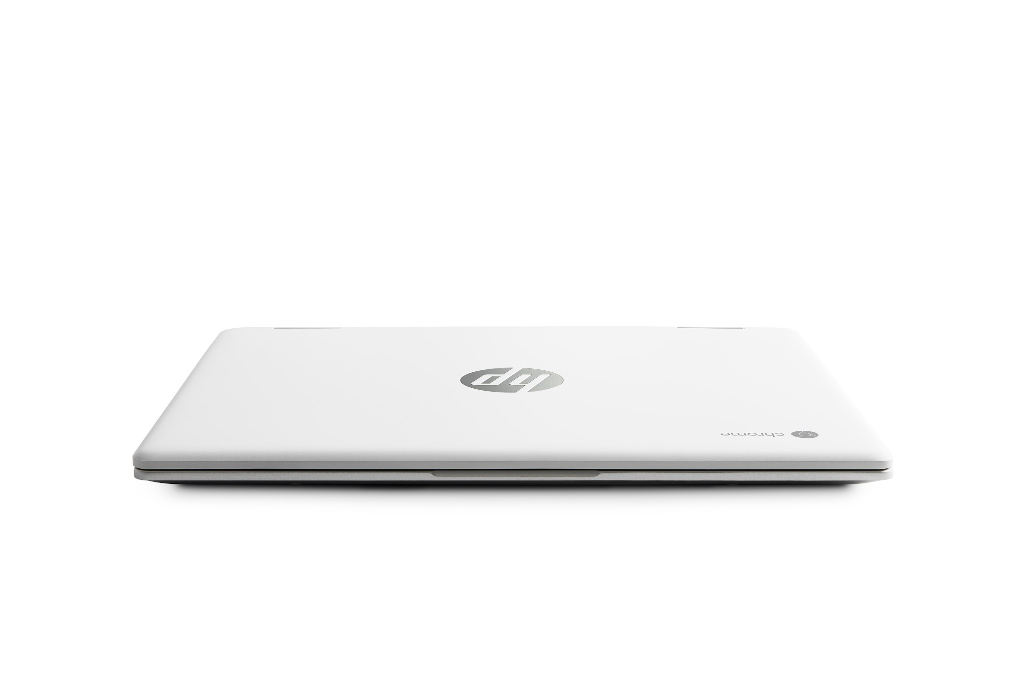 HP Chromebook x360 12b - photo 15
