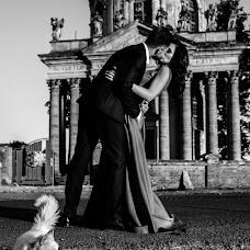 Wedding photographer Stepan Yarko (StepanYarko). Photo of 22.08.2018