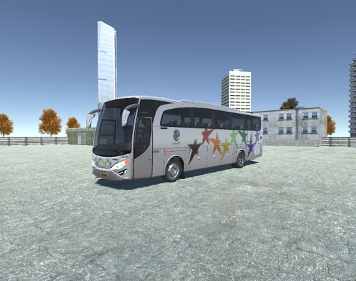 AVP All Vehicle Parking screenshot 11