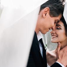 Wedding photographer Polina Belousova (polinsphotos). Photo of 03.07.2017