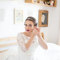 Wedding photographer Andrey Semchenko (Semchenko). Photo of 24.06.2018