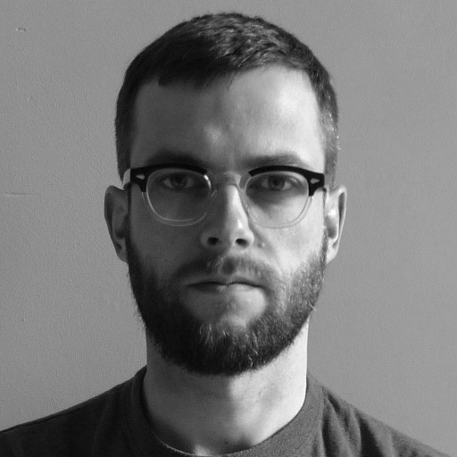 Michael Diener - Software e.K. avatar image