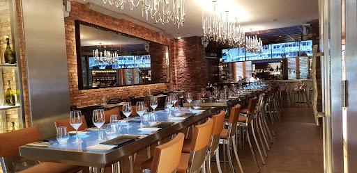 Foto Restaurante Ramses Life 14