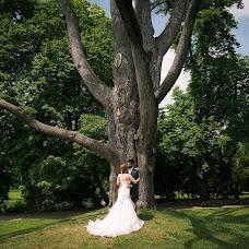 Wedding photographer Carlo Mastropasqua (carlomastropasq). Photo of 21.07.2015