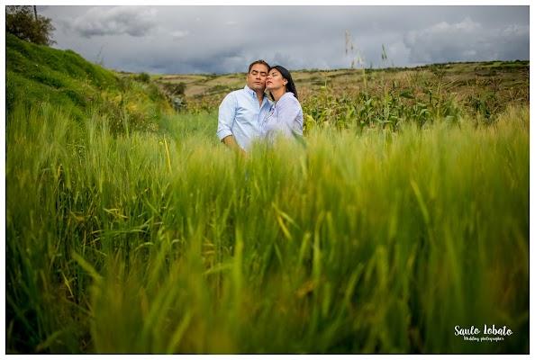 Fotógrafo de bodas Saulo Lobato (saulolobato). Foto del 21.06.2017