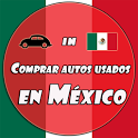 Autos Usados en México icon