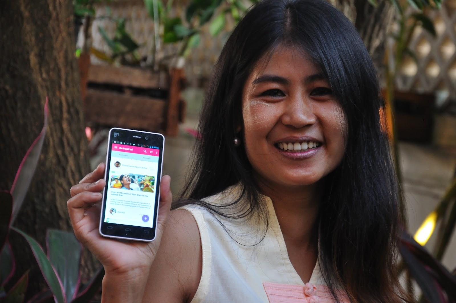 Myanmar_user1.JPG