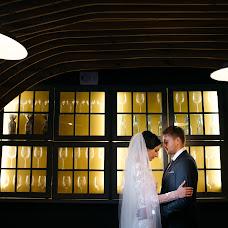 Wedding photographer Nazariy Karkhut (Karkhut). Photo of 14.02.2018