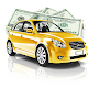Download Loan Auto Title - Your Car's Equity is Your Credit For PC Windows and Mac