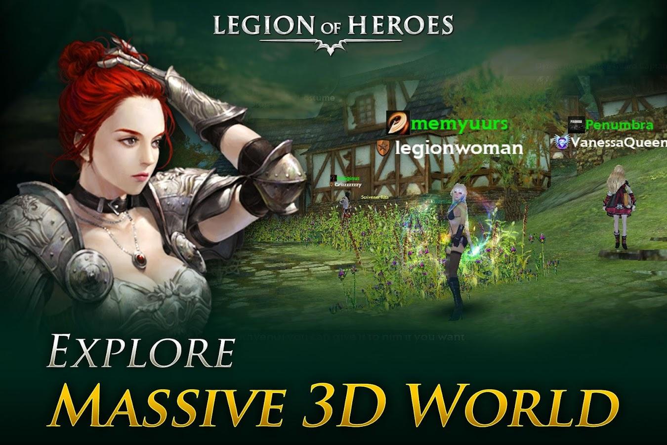 Legion-of-Heroes 21