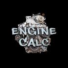 Engine Calculator icon