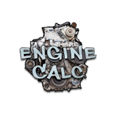Engine Calculator