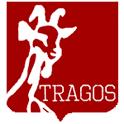 MSV Tragos App icon