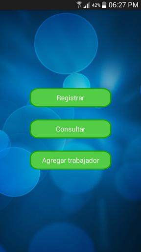 A.R.A. System Gerente 1.0 screenshots {n} 3
