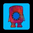 Luneoids icon