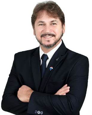 Ricardo Manoel da Silva