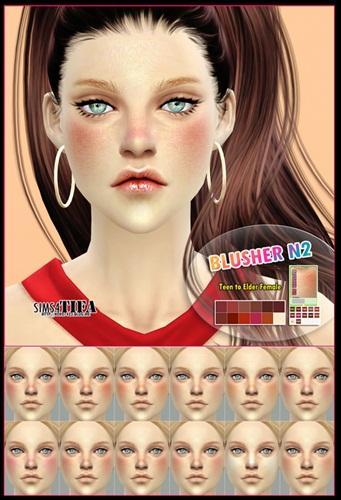 http://www.thaithesims4.com/uppic/00173068.jpg