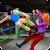 Women Wrestling Revolution PRO file APK for Gaming PC/PS3/PS4 Smart TV
