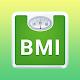 BMI Calculator - Ideal Weight APK