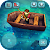 Fishing Craft Wild Exploration file APK for Gaming PC/PS3/PS4 Smart TV