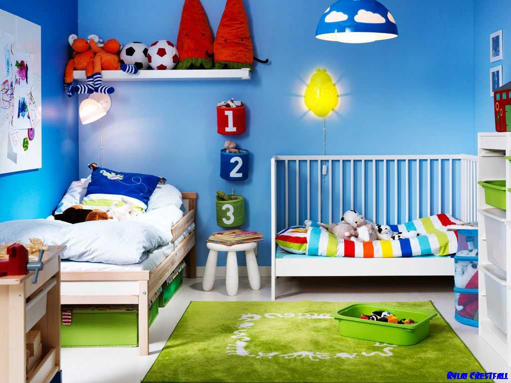 Paint Colors Kids Bedrooms Kids Room Design Ideas Android Apps On Google Play