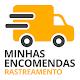 Minhas Encomendas - Rastreamento Completo Android apk