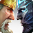 Age of Kings: Skyward Battle 2.45.1 Apk