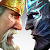 Age of Kings: Skyward Battle file APK for Gaming PC/PS3/PS4 Smart TV