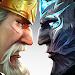 Age of Kings: Skyward Battle icon