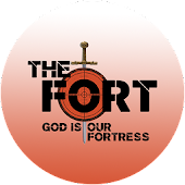 The FORT Discipleship Center