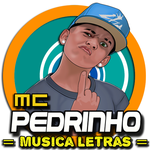 Musica Mc Pedrinho Letras Mp3 Funk Brasil 2017