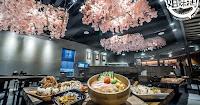 悅誠築富水產壽司專門店