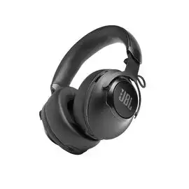 Headphone JBL Murah