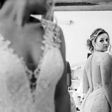 Wedding photographer Nelleke Tieman (Nelleke). Photo of 01.08.2017
