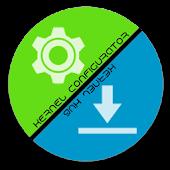 Kernel Configurator [ROOT HTC]