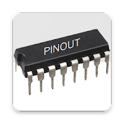 Electronic Component Pinouts Full Android APK Free Download – APKTurbo