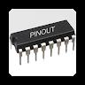 componentspinout.ammsoft.fullcomponentspinout